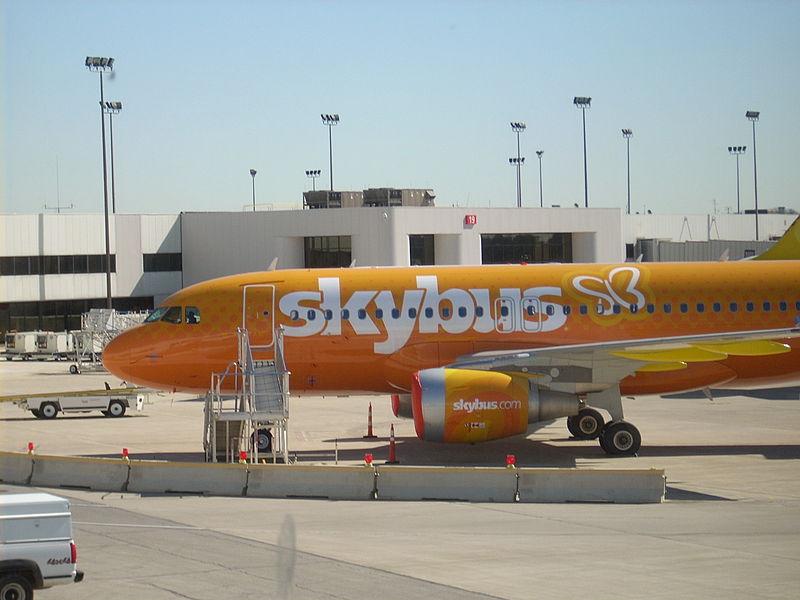 Vé máy bay giá rẻ đi Columbus Hoa Kỳ