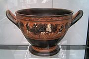 Skyphos CHC Group Staatliche Antikensammlungen Munich 2.jpg