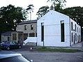 Slaidburn Village Hall - geograph.org.uk - 456139.jpg