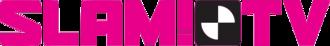 Slam!TV - Image: Slam!TV logo