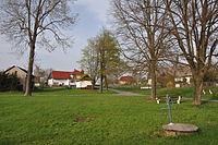 Slavíkov(HB)2013a.jpg