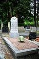 Sleen - cemetery - 2014 - Hilbert Loomulder.JPG