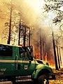 Slide Fire 05.24.14 (14073801967).jpg