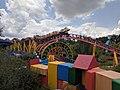 Slinky Dog Dash (42415724184).jpg