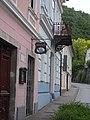 Slovenske Konjice private museum 33.jpg