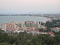 Slunchev Briag skyline.JPG