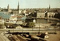 Slussen 1928a.jpg