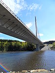 Smålenene bro.JPG