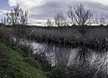 Small canal in Saint-Gilles 02.jpg