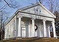 Smithfield Presbyterian Church, Amenia, NY.jpg