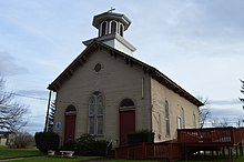 Smiths Ferry United Methodist Church.jpg