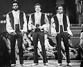 Smokey Robinson special 1970.JPG