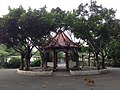 Snapshot, Jungli, Taoyuan, Taiwan, 馬祖新村, 中壢馬祖新村, 隨拍, 中壢, 桃園, 台灣 (14915791008).jpg