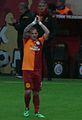 Sneijder hattrick.JPG