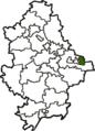 Snezhnoye-Raion.png