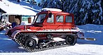 Snow Trac in Bavaria.jpg