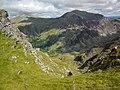 Snowdonia - panoramio (28).jpg
