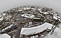 Snowy day of Rasht - 26 November 2011 02.jpg