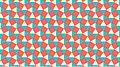 Snub Square Tiling.jpg