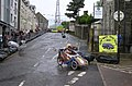 Soapbox derby, Dungannon - geograph.org.uk - 1469941.jpg