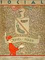 Social vol IX No 1 enero 1924 0000.jpg