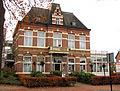 Soest, Van Weedestraat 3 GM0342wikinr.jpg