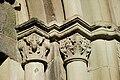 Soest-091018-10448-Kapitell-St-Peter.jpg