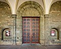 Soest Germany St-Patrokli-Cathedral-01.jpg
