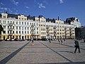 Sofia's Square - Софийская площадь - panoramio.jpg