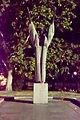 Sofia Center walk with free sofia tour 2012 PD 088.jpg