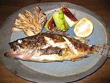 Japanese cuisine wikipedia dishesedit forumfinder Choice Image
