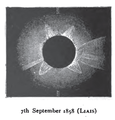 Solar eclipse 1858Sep07-Liais.png