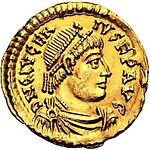 Solidus Glycerius Ravenna (anverso) .jpg