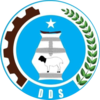Official seal of Somali Regional State