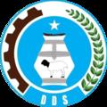 Somali Region emblem.png