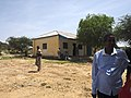 Somaliland and Hargasia (30149044144).jpg