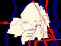 Sombrun-Carte-Hameaux-routes-rivières.png