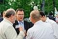 Sommerfest der SPÖ 2013 (9443753052).jpg
