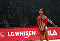 Son Yeon-Jae at LG WHISEN Rhythmic All Stars 2012 (4).jpg