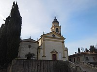 Sona-Chiesa Parrocchiale.jpg