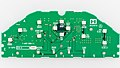 Sony VPL-HS1 - control panel printed circuit board-92402.jpg