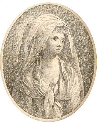 Sophie Albrecht - Sophie Albrecht