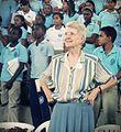 Sor Leonor Gibb Madre de la educación Consuelense.jpg