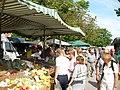 Sortebrødre Torv (Market) - panoramio - morten.kaplak.jpg