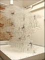 Sou Fujimoto Architects (Biennale darchitecture Venise) (5005559142).jpg