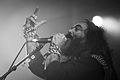 Soulfly @ 70000 tons of metal 2015 12.jpg