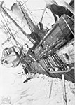 South - the story of Shackleton's last expedition, 1914-1917 - The Beginning of the End.jpg