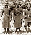 South Africa Black policemen 1890.jpg