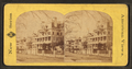 South Battery St., Charleston, S.C, from Robert N. Dennis collection of stereoscopic views 2.png
