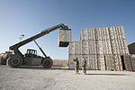South Dakota Guard unit cleans up remnants of Afghanistan war 131008-Z-CW157-122.jpg